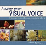 Book - Finding Your Visual Voice
