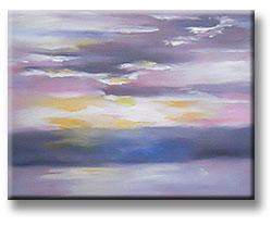 Cloud highlights - April 2011